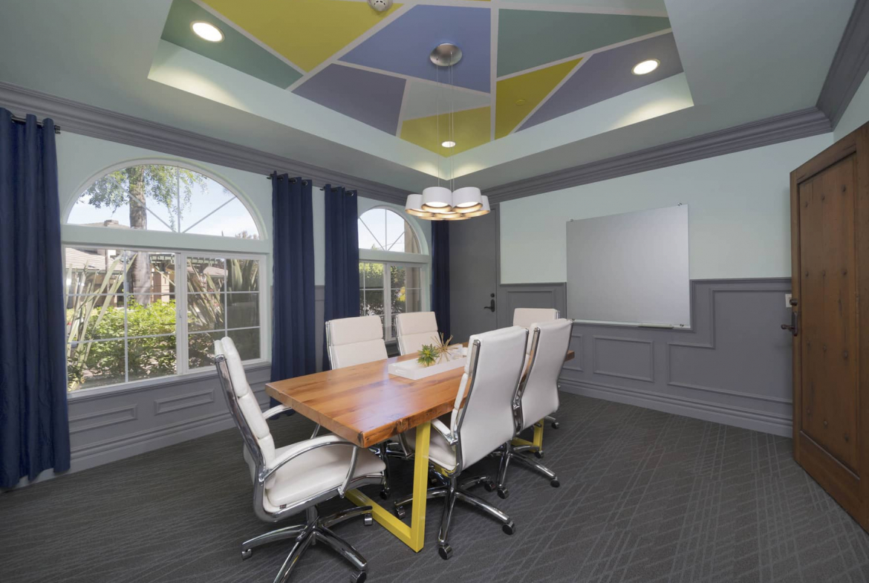 River Terrace Furnished Rental-Sample Image of Santa Clara CA Nurse Housing