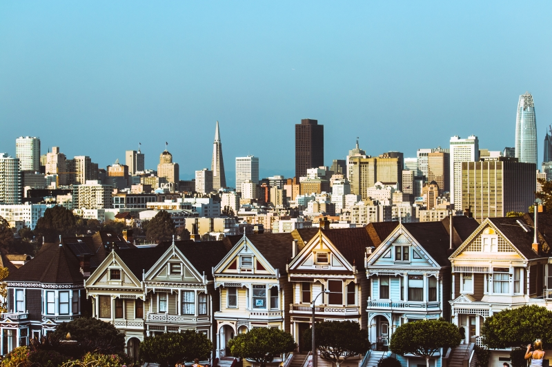 """Key Housing is a best-in-class provider of short term and corporate housing in California including the San Francisco Bay Area. The company is announcing its October Bay Area featured listing to be """"Cadence"""" located in San Francisco, California."""