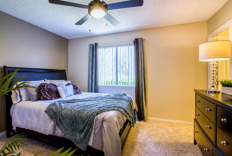 Santa Fe Ranch Apartment Homes - Sample Image of Carlsbad, CA Insurance Housing