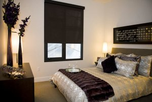 Key Housing has furnished rentals available in Santa Ana.