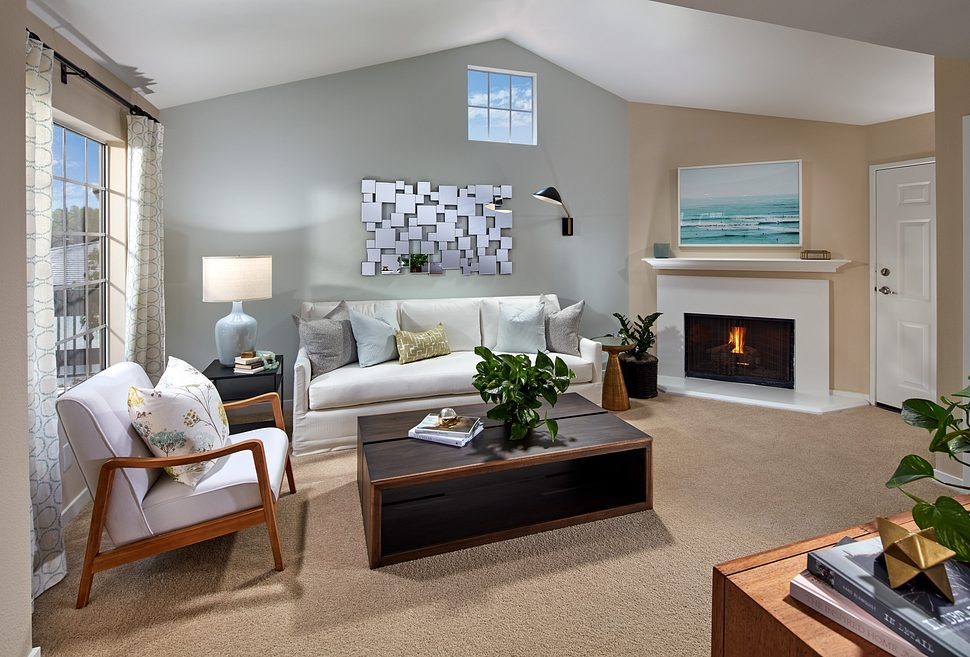 Seabrook at Bear Brand Corporate Rental - Sample Image of Dana Point, CA