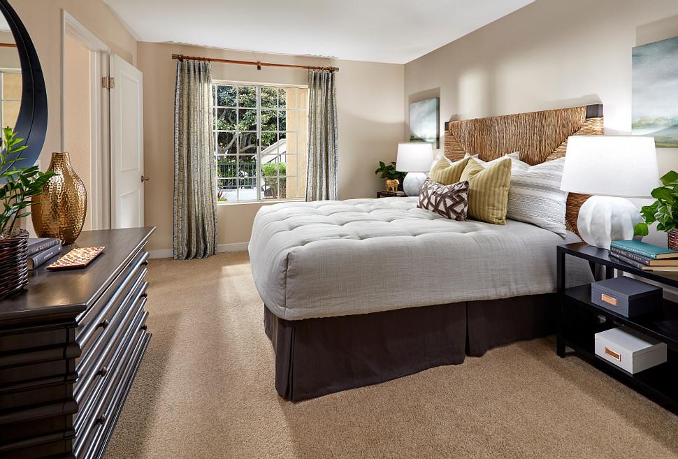 Seabrook at Bear Brand Insurance Housing - Sample Image of Dana Point, CA