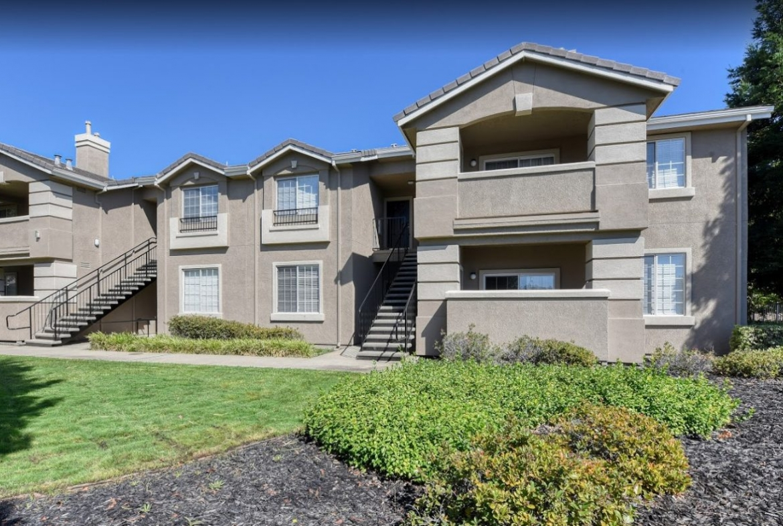 Sherwood Apartment Homes - Sample Image of Folsom CA Short Term Housing
