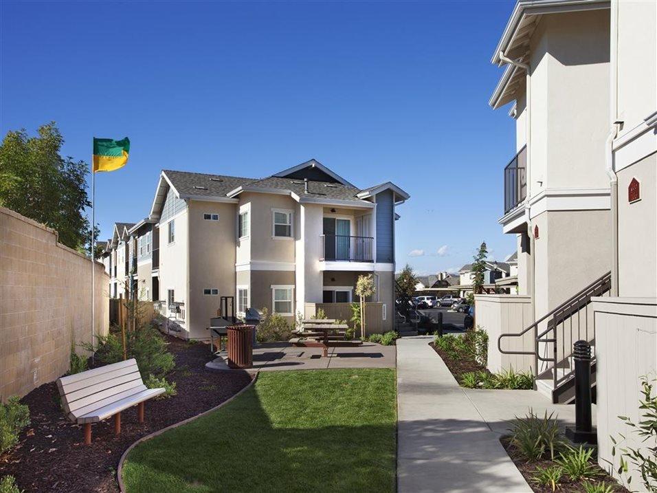 Siena Serviced Rental-Sample Image of Santa Maria CA Construction Crew Housing