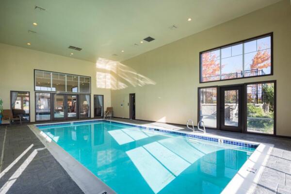 Silver Ridge Corporate Rental-Sample Image of Reno CA Insurance Housing