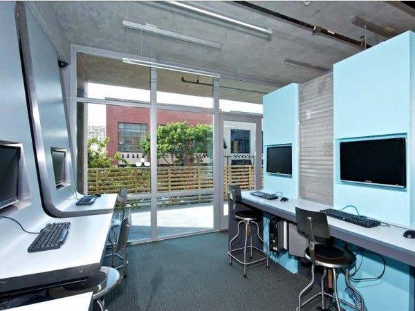 Sixth&G Corporate Housing-Sample Image of San Diego CA Insurance Housing