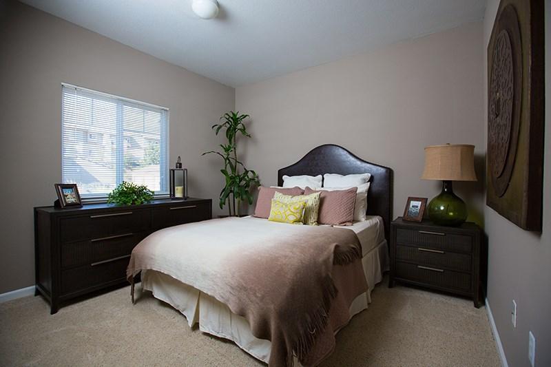 Sterling Ranch Apartment Home-Sample Image of El Dorado Hills, CA Intern Housing