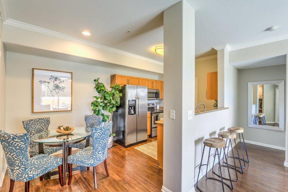 Stone Canyon Short Term Rental-Sample Image of Riverside CA Temporary Housing