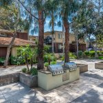Summit Park Village Serviced Rental-Sample Image of San Diego CA Intern Housing