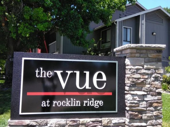 The Vue Rocklin Ridge Furnished Rental-Sample Image of Rocklin CA Intern Home