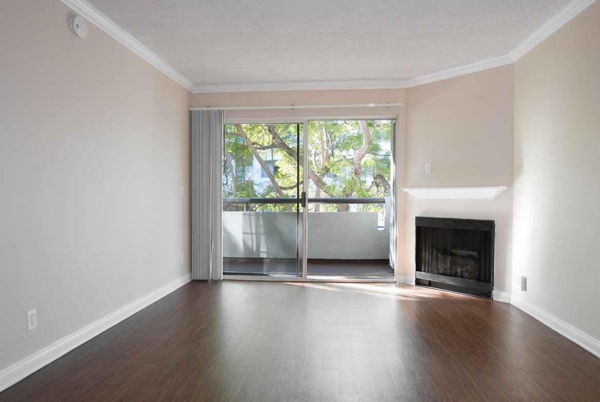Tiffany Court Extended Stay-Sample Image of Los Angeles CA Temporary Rental