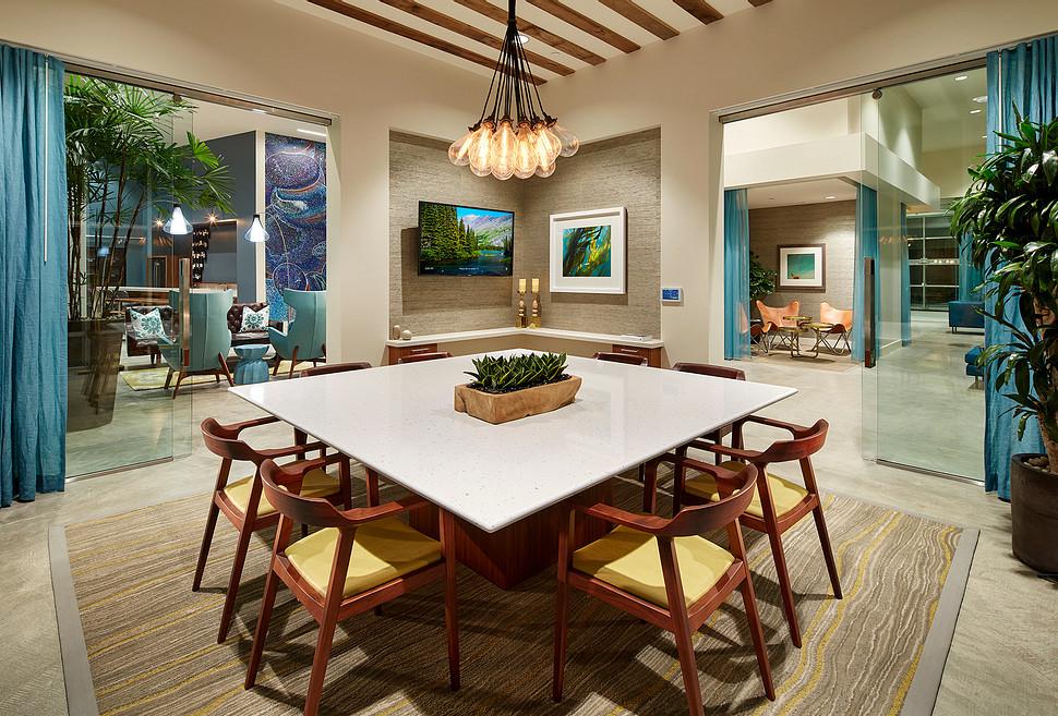 Vantis Short Term Rental-Sample Image of Aliso Viejo CA Insurance Housing