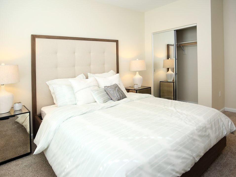 Vasari Corporate Extended Stay-Sample Image of Elk Grove CA Intern Apartment