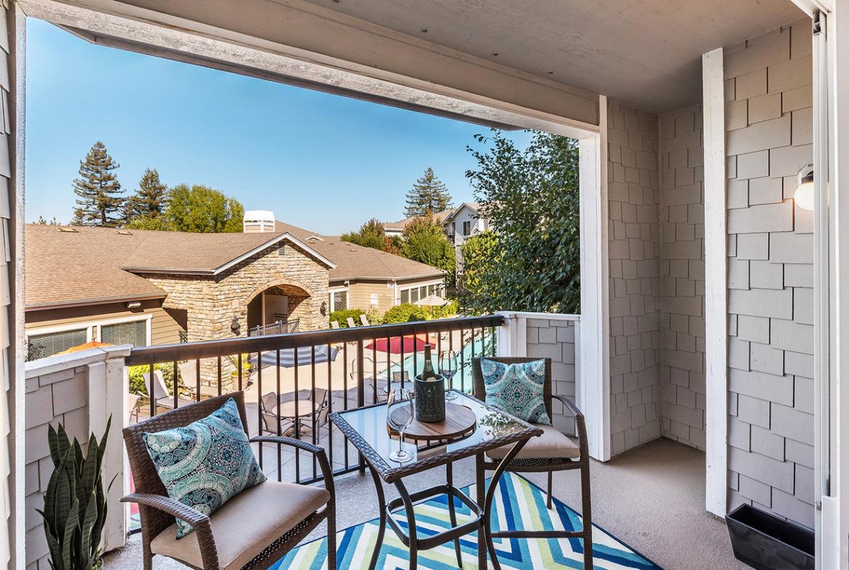 Vineyard Creek Corporate Rental-Sample Image of Santa Rosa, CA Insurance Housing