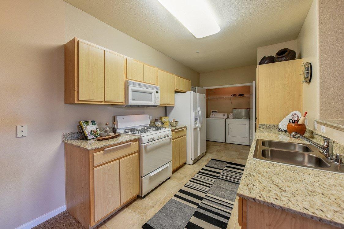 Vineyards Valley View Short Term-Sample Image of El Dorado Hills CA Nurse Home