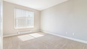 Let us find you Fresno corporate housing
