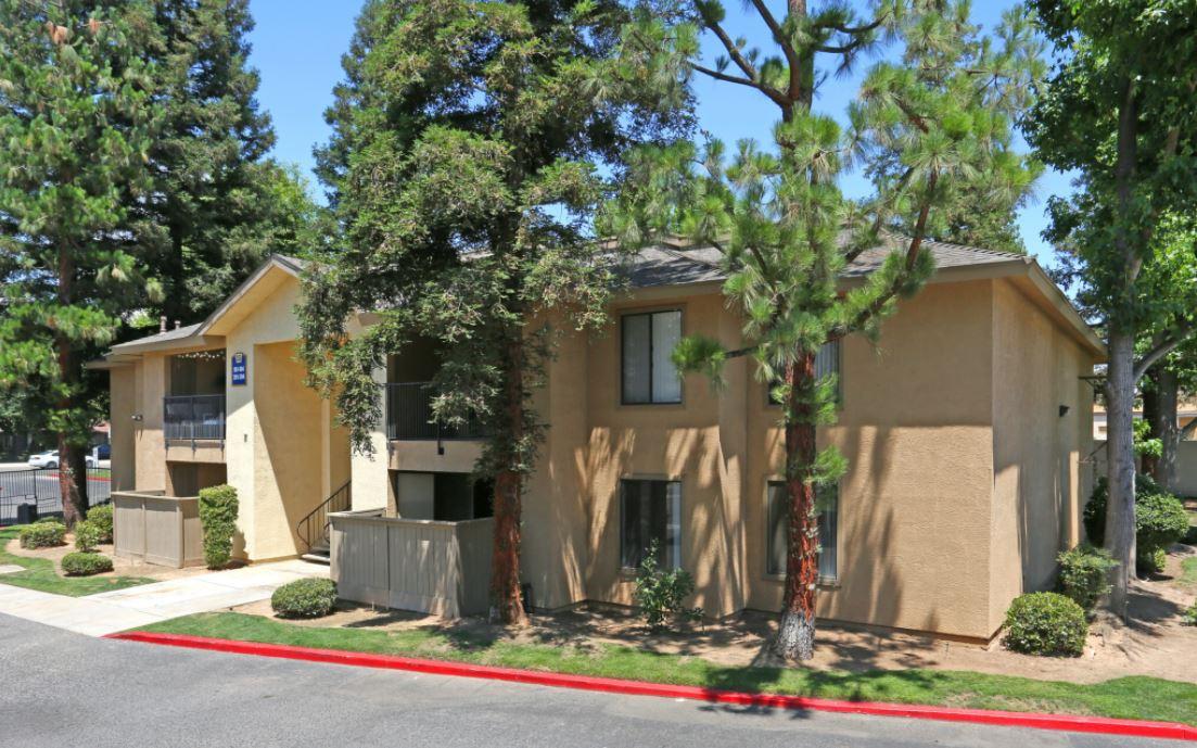 Windscape Furnished Rental-Sample Image of Fresno CA Insurance Housing