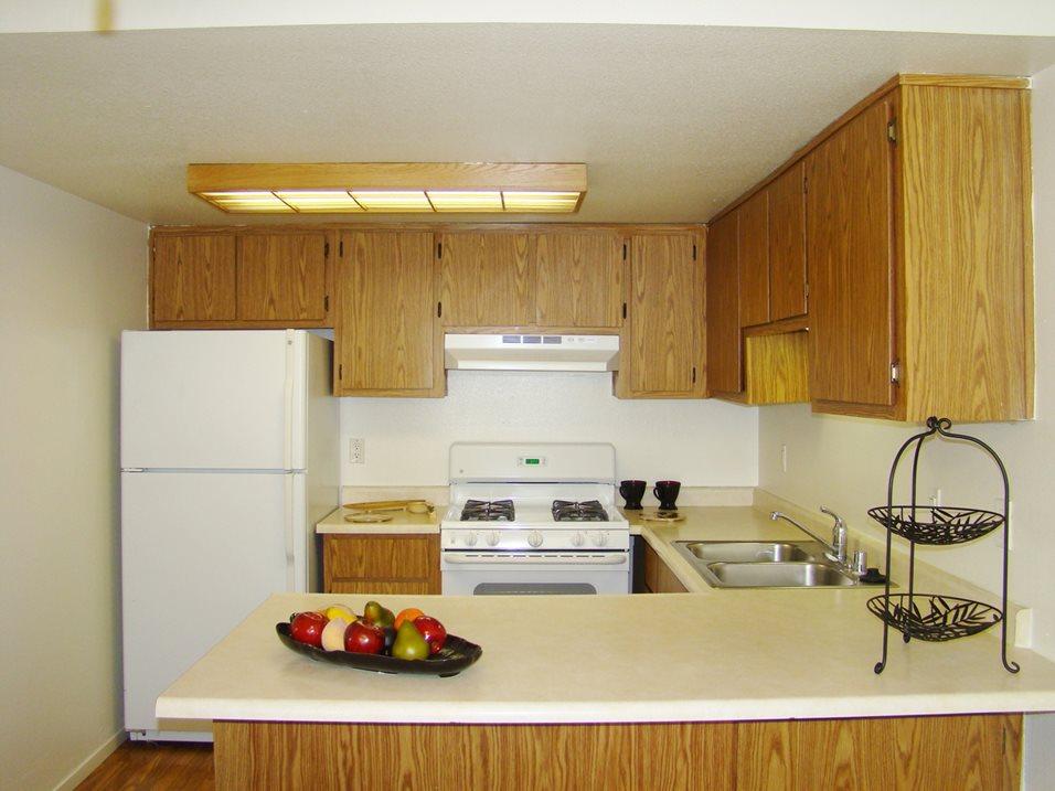 Windscape Village Corporate Rental-Sample Image of Lompoc CA Nurse Housing
