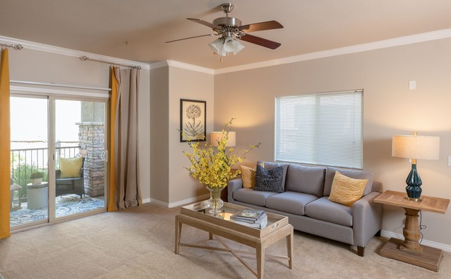 Wolf Ranch Extended Stay Rental-Sample Image of Sacramento, CA Temporary Housing