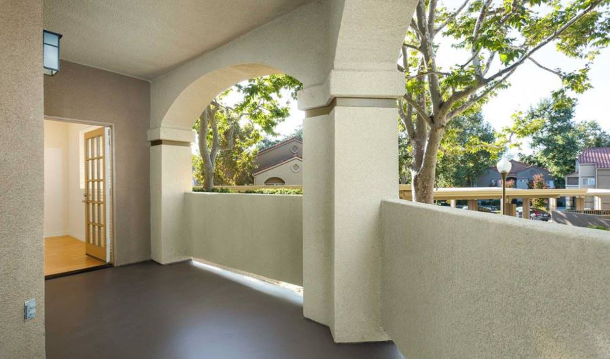 eaves Thousand Oak Corporate Rental-Sample Image of Thousand Oaks CA Intern Home