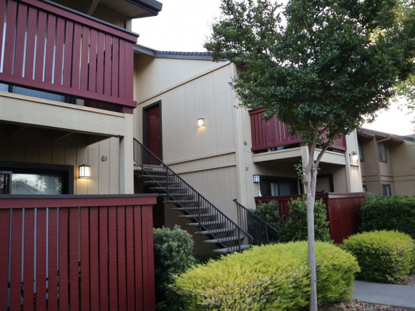 Fairmont Furnished Rental-Sample Image of Woodland CA Construction Crew Housing